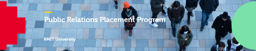 PR Placement Prog (11717)