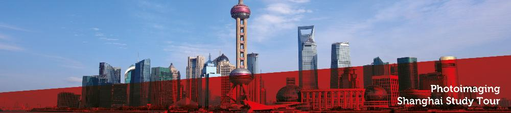 Shanghai_Photoimaging